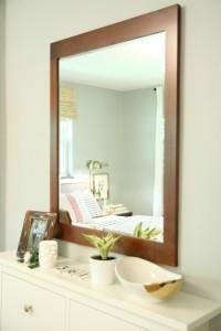 br mirror 3
