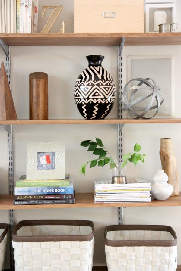 lr shelf 8