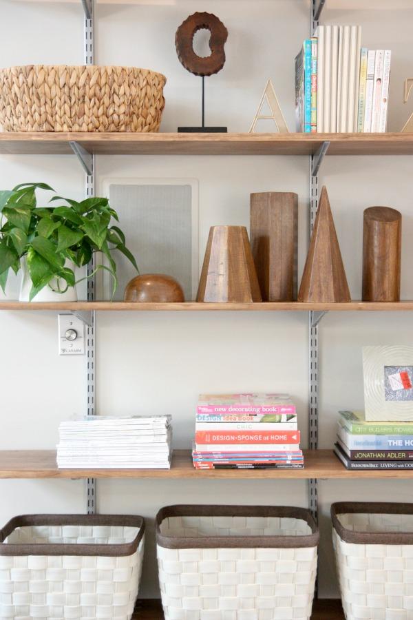 lr shelf 9