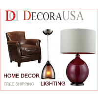 Decorausa-HT200