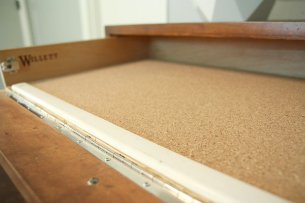 cork drawer 3