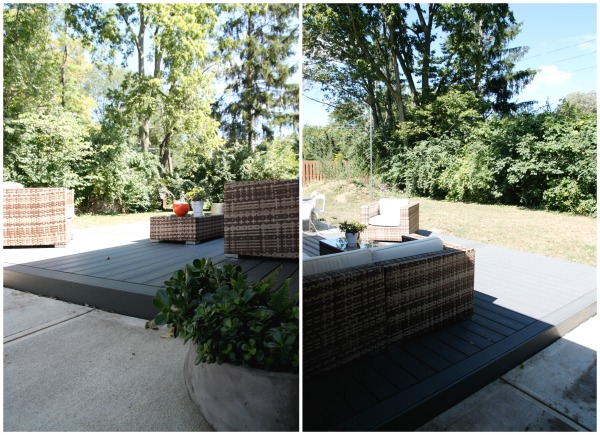 deck sofa 2