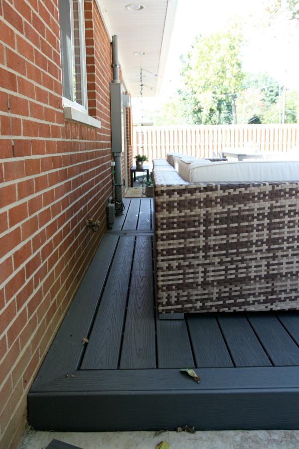 deck sofa 3