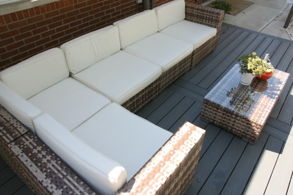 deck sofa 4