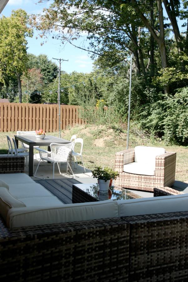 deck sofa 7