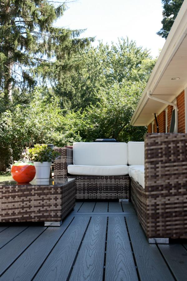 deck sofa 8
