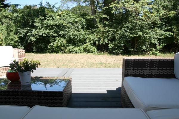 deck sofa 9
