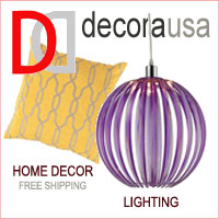 decorausa