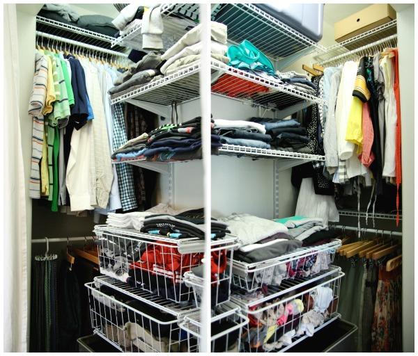 mb closet 3