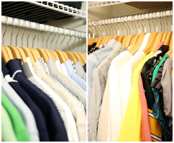 mb closet 4
