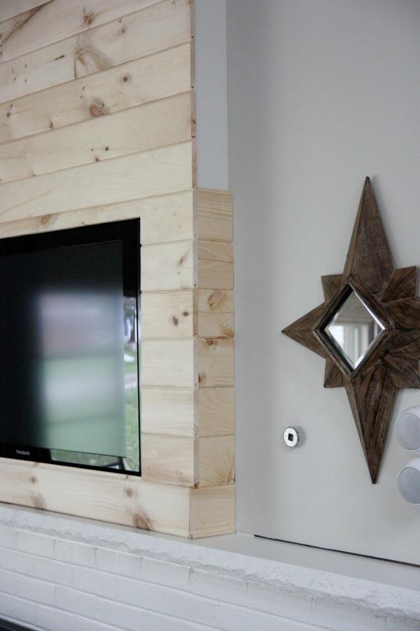 tv plank 4