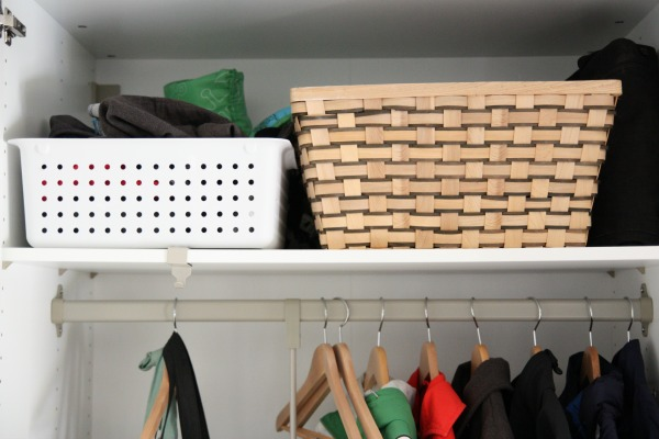 wardrobe 7