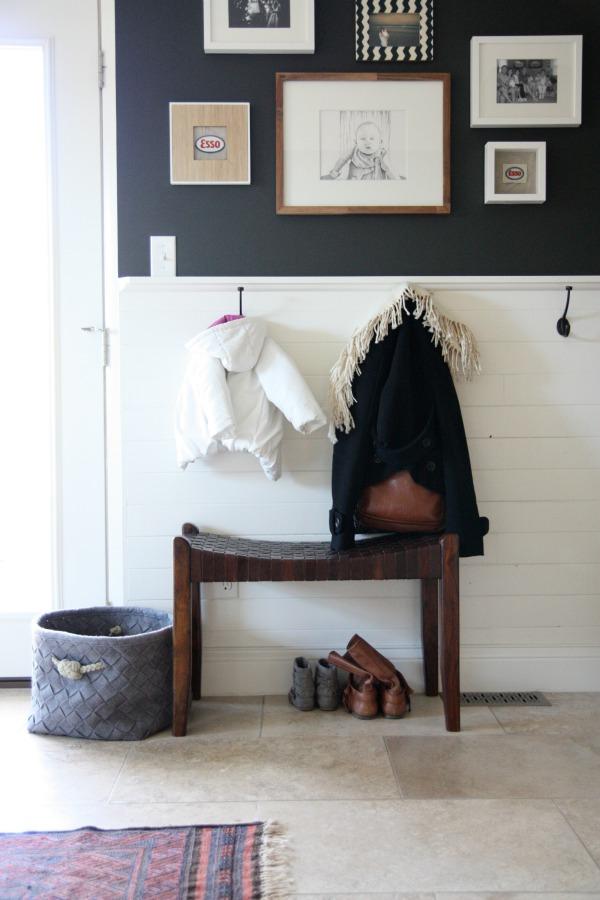 wardrobe hook