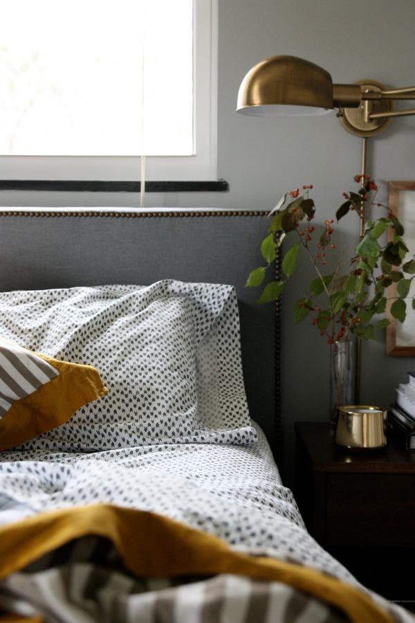 winter sheets 6