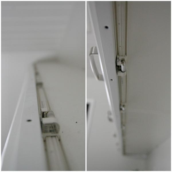cabinet lights 2