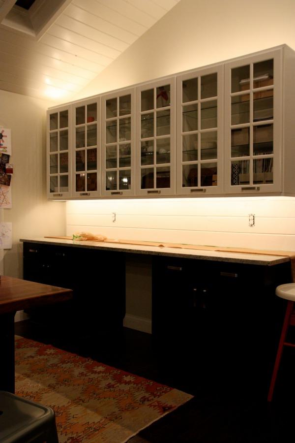desk paint 1