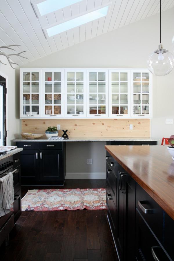 desk plank 1