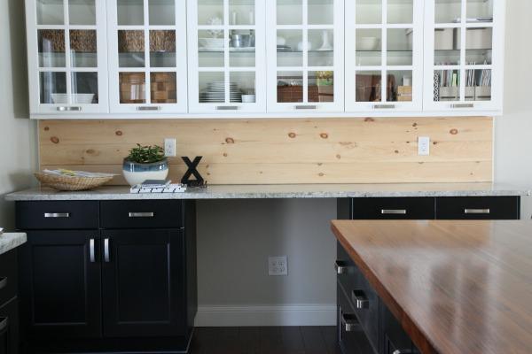 desk plank 3