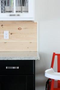 desk plank 4