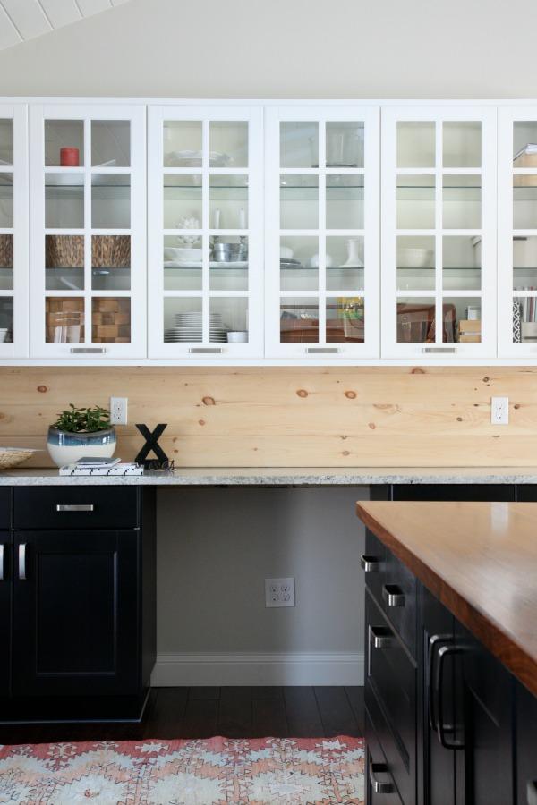 desk plank 5