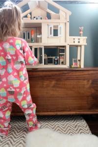dollhouse 9
