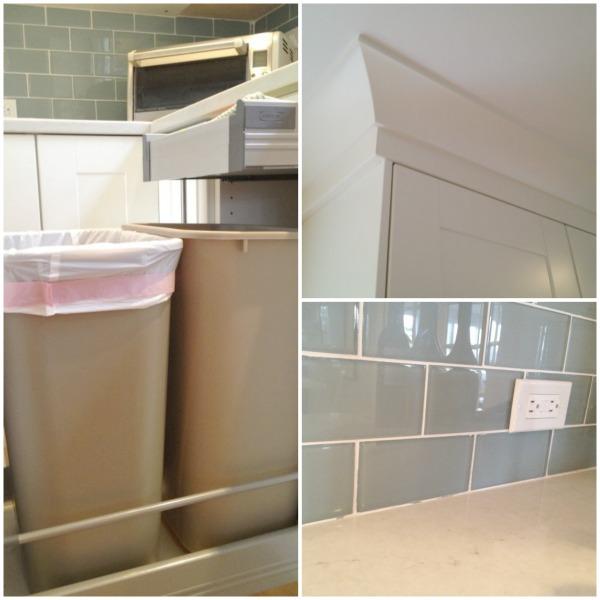 ikea cape kitchen 4