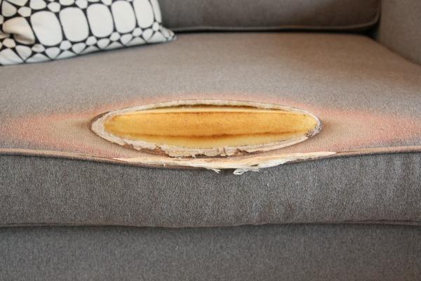 burnt chair 2
