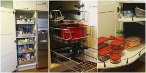 chesapeake ikea kitchen organization