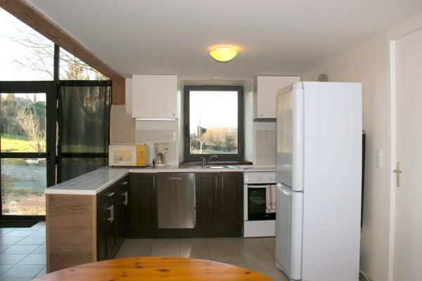 ikea barn kitchen 2
