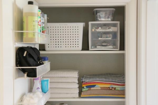 linen closet 5