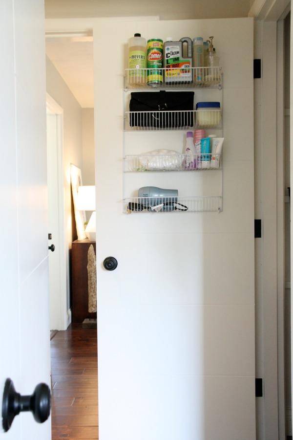 linen closet 6