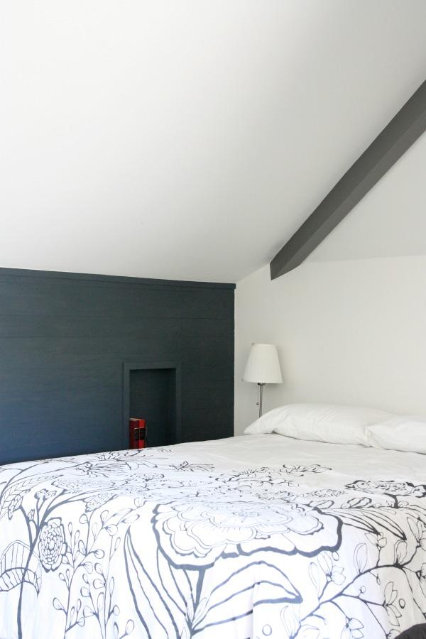 MIL bed 3