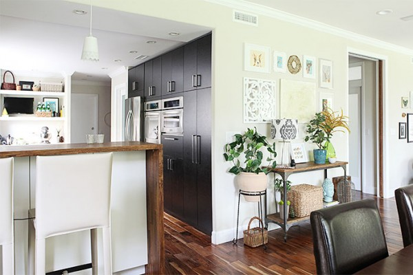 Shift-ctrl-art-kitchen-before-after-2