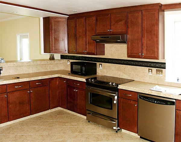 Shift-ctrl-art-kitchen-before-after-7