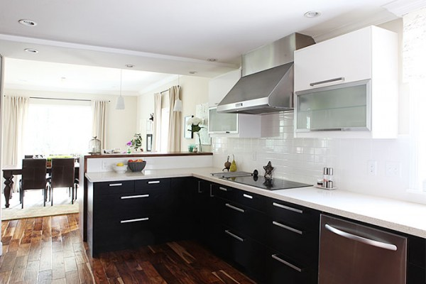 Shift-ctrl-art-kitchen-before-after-8