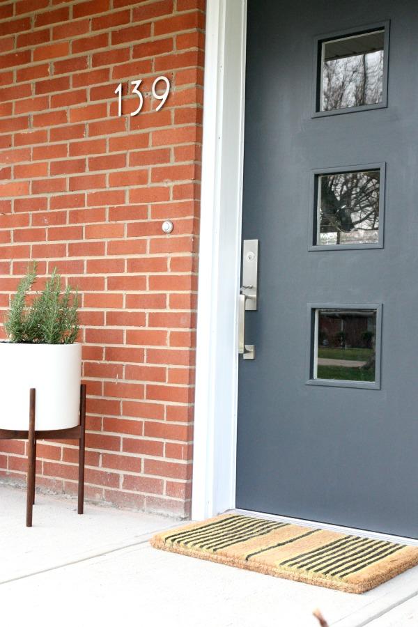 exterior entry 1