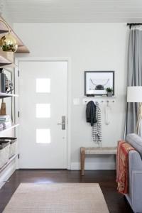 interior entry 1