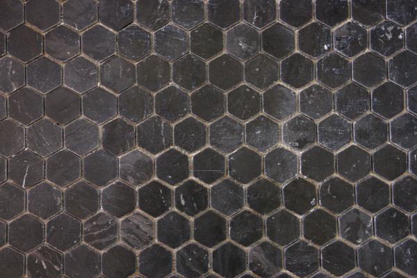 noir hex 2