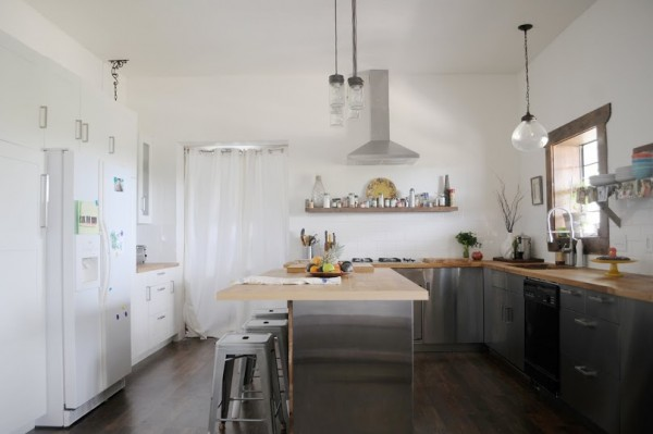 wimberley_ikea_renovation_2