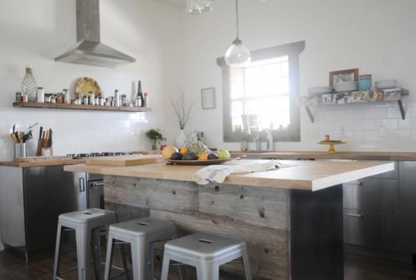 wimberley_ikea_renovation_5