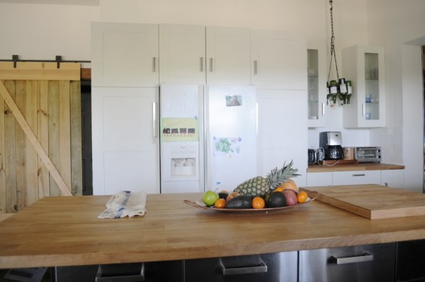 wimberley_ikea_renovation_8