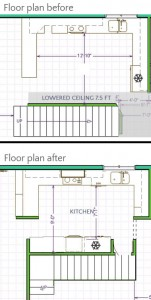 Floorplan-kitchen-before-and-after-b