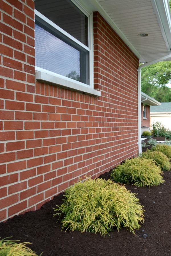 exterior spring 2014-6