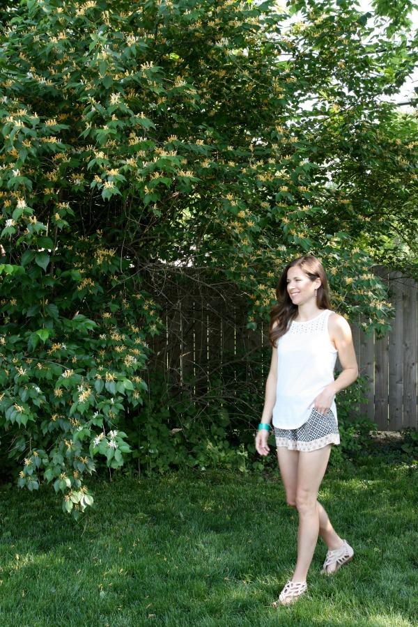 summer uniform 3