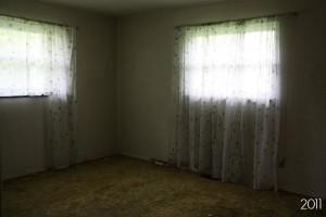 boys room 2011
