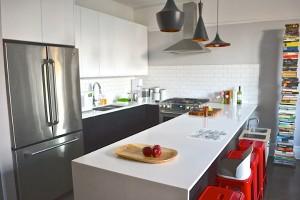 ikea kitchen brooklyn 1