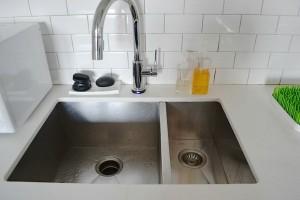 ikea kitchen brooklyn 5
