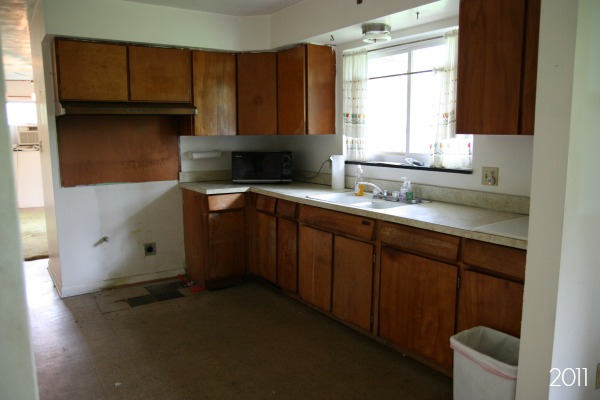 kitchen-2 2011