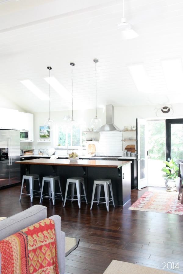 kitchen 2014