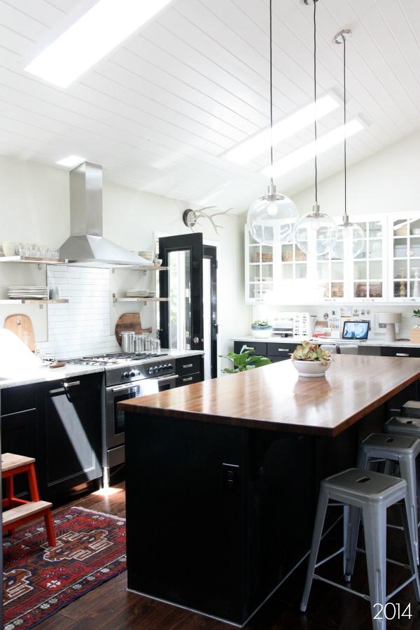 kitchen-3 2014